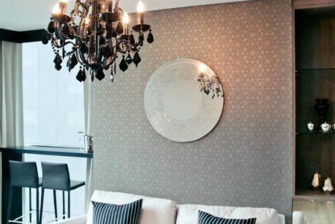 Le Luk Condominium (พระขโนง)_200520_0001
