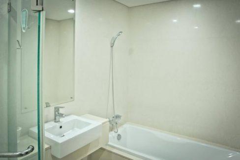 Le Luk Condominium (พระขโนง)_200520_0002