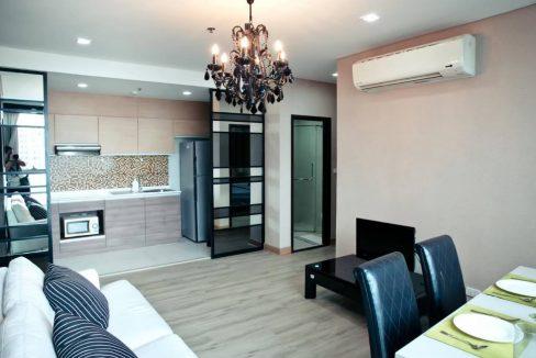 Le Luk Condominium (พระขโนง)_200520_0004