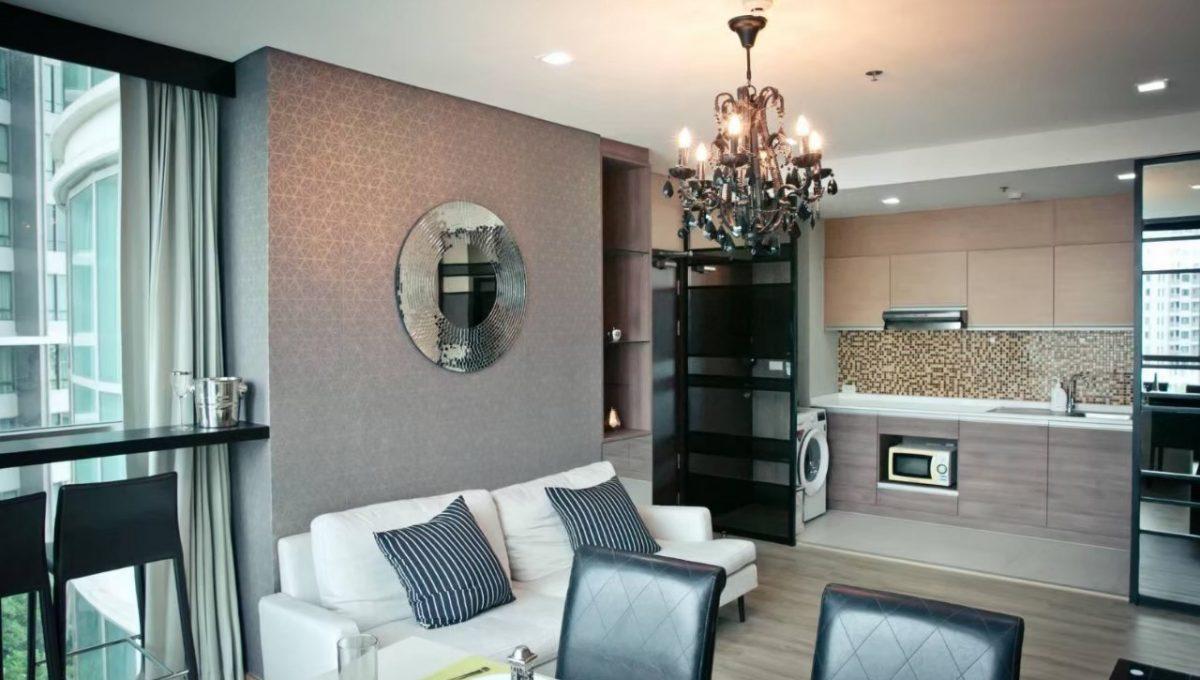 Le Luk Condominium (พระขโนง)_200520_0005
