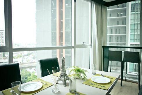 Le Luk Condominium (พระขโนง)_200520_0007