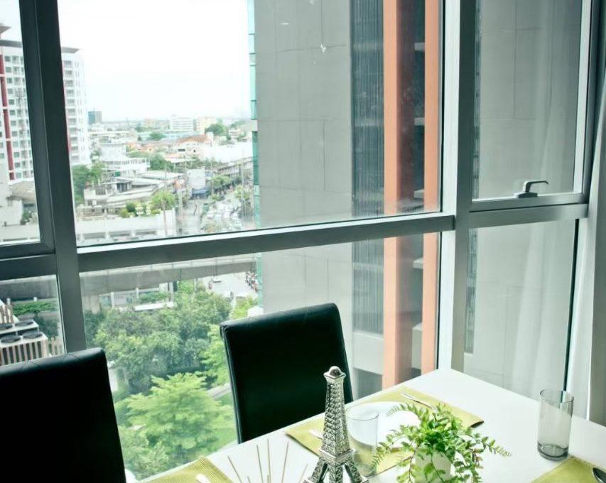 Le Luk Condominium (พระขโนง)_200520_0008