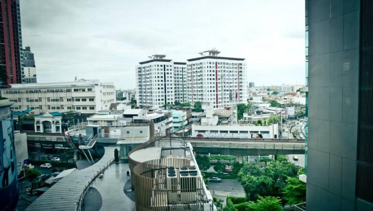 Le Luk Condominium (พระขโนง)_200520_0010