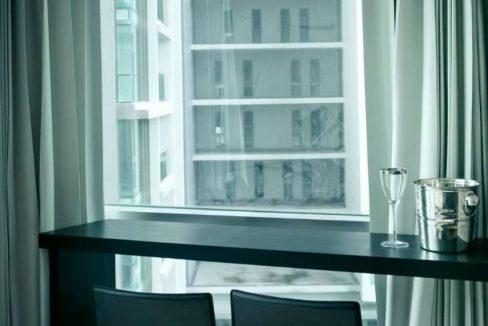 Le Luk Condominium (พระขโนง)_200520_0011