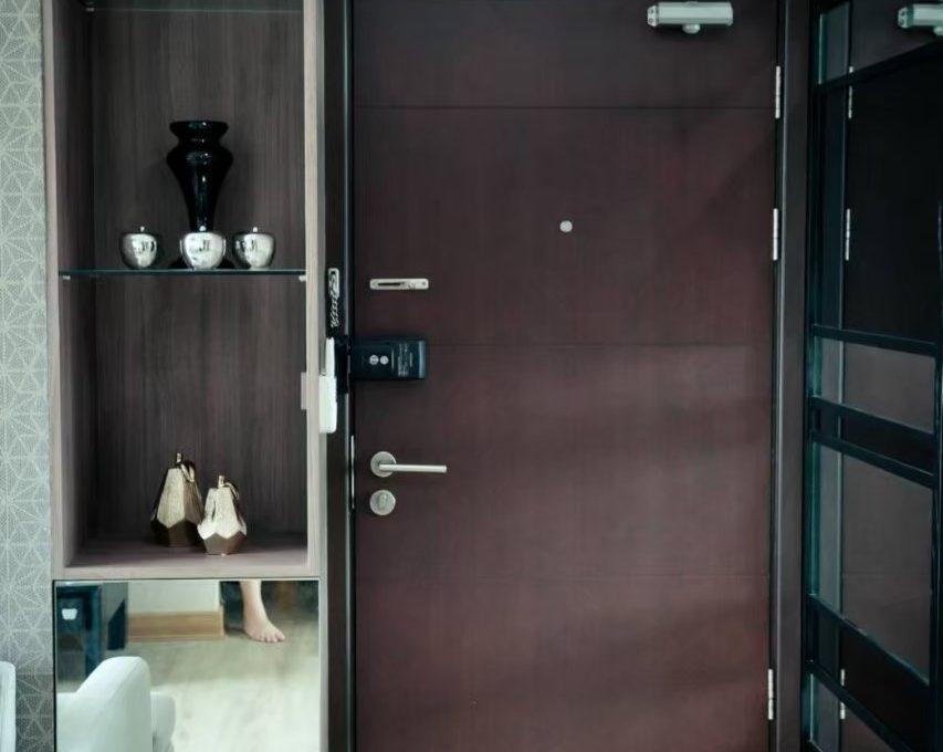Le Luk Condominium (พระขโนง)_200520_0012