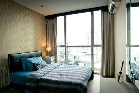 Le Luk Condominium (พระขโนง)_200520_0013
