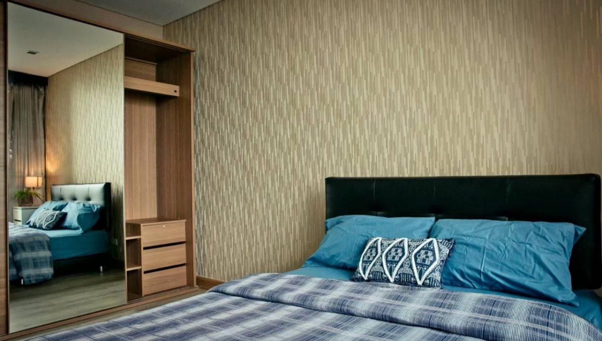 Le Luk Condominium (พระขโนง)_200520_0015