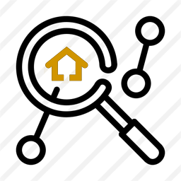 Real Estate Analysis