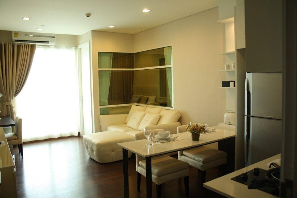 IVY  Thonglor  for Rent ***Special Price 40,000***