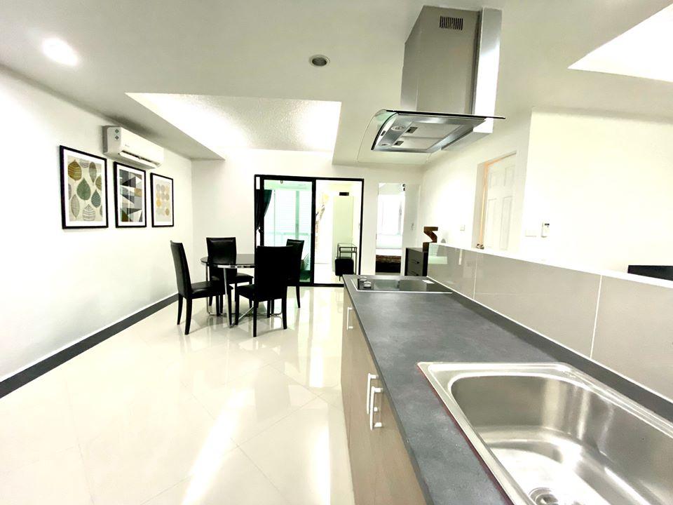 Waterford Sukhumvit 50 Condominium for Rent ***Special Price 25,000 ***
