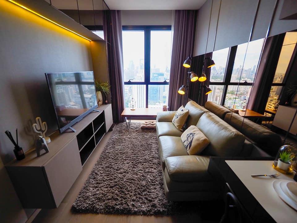Ashton Asokefor Rent ***Special Price 25,000***