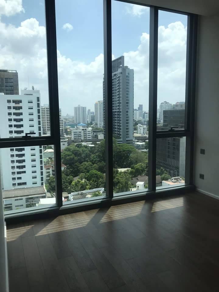 Kraam Sukhumvit 26 Condominium for Rent ***Special Price 60,000 ***