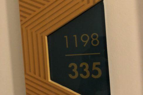 6EC4D1B2-DD12-4129-ACEB-7BAB0870E823