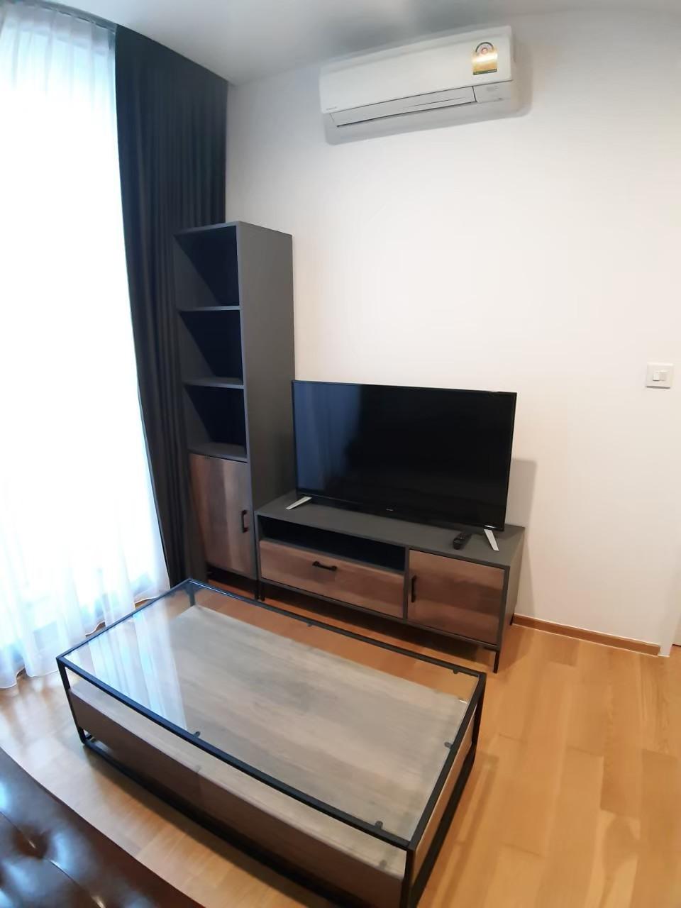 NOBLE REVO SILOM***Special Price 19,000***