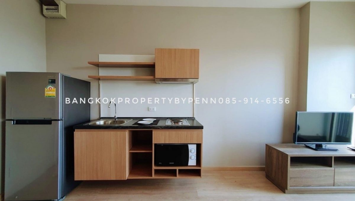 TPO 31Sqm 24 th Rent 12kMonth 59294_๒๐๐๖๑๑_0003