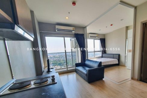 TPO 31Sqm 24 th Rent 12kMonth 59294_๒๐๐๖๑๑_0006