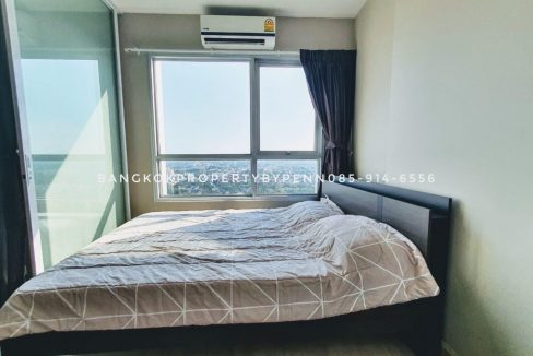 TPO 31Sqm 24 th Rent 12kMonth 59294_๒๐๐๖๑๑_0007