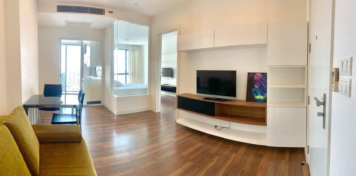 The Room Sukhumvit 62***Special Price 18,000***