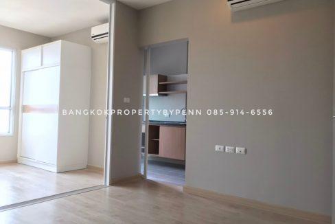 The Tempo Grand Sale 31 sq.m 3.19 mb_๒๐๐๖๑๑_0004