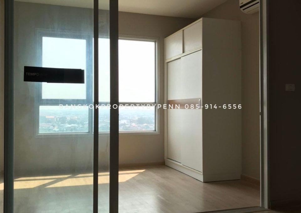 The Tempo Grand Sale 31 sq.m 3.19 mb_๒๐๐๖๑๑_0005