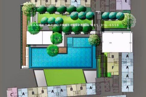 The Tempo Grand Sale 31 sq.m 3.19 mb_๒๐๐๖๑๑_0009