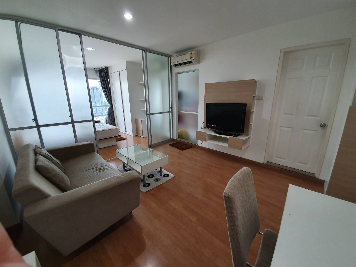U Delight @ Bang Sue Station for Rent ***Special Price 12,000***