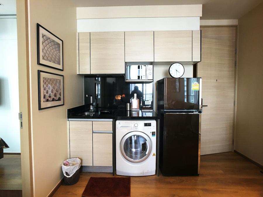 2-kitchen-1