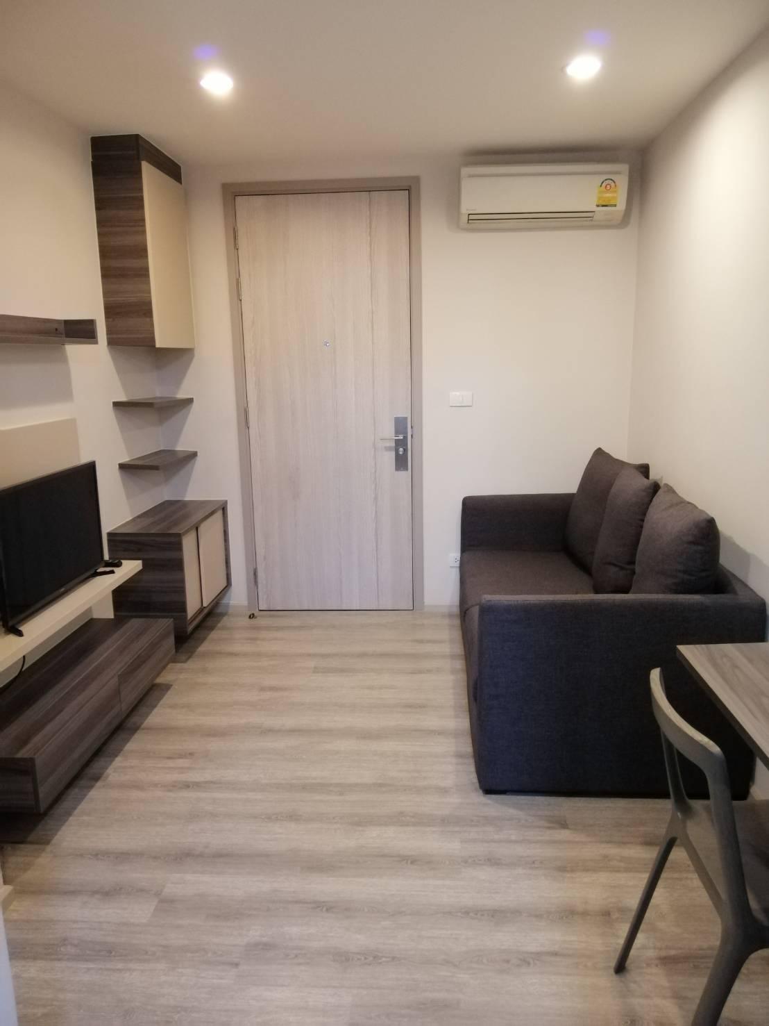CENTRIC ARI STATION for Rent-Ari BTS – 30 sq.m.
