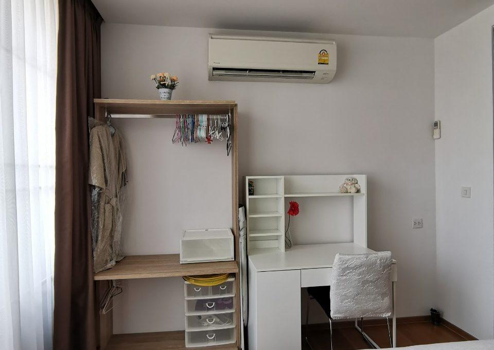 NRS 22, 10th, 34SQM, rent 17,000_1.-_200820