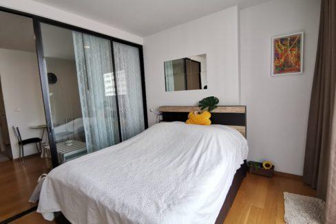 NRS 22, 10th, 34SQM, rent 17,000_16.-_200820