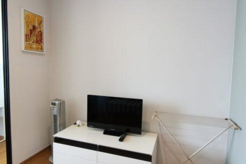 NRS 22, 10th, 34SQM, rent 17,000_3.-_200820