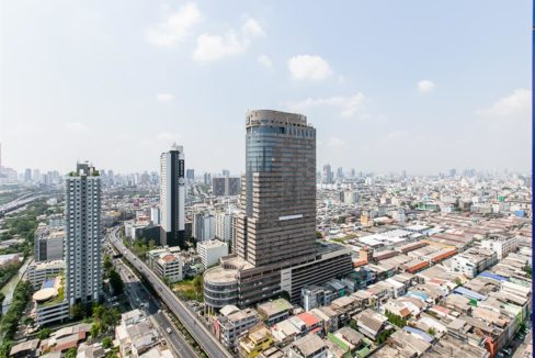 The_Line_Asoke_Ratchada_585_403(012908)-12