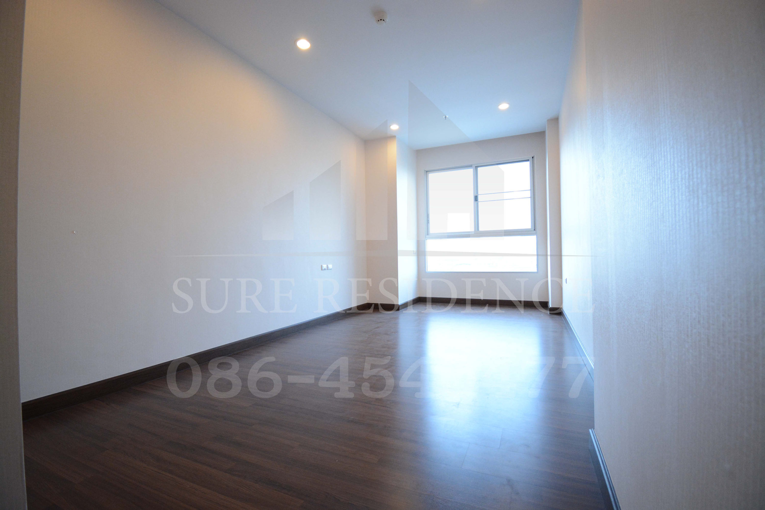 – For Sell – SUPALAI LITE SATHORN-CHAROENRAT***BTS Surasak 4 MB. ***