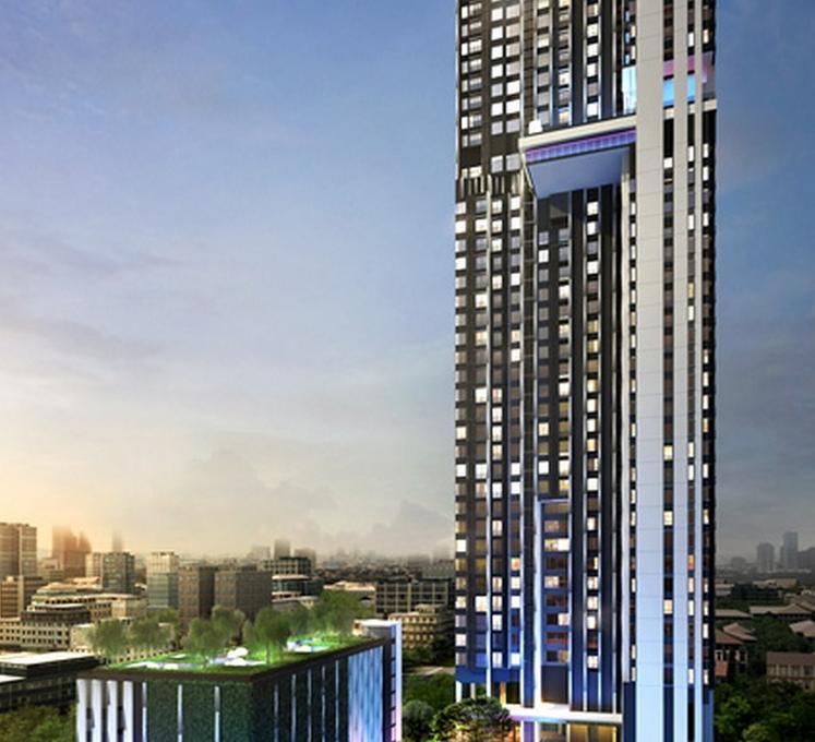 edge-sukhumvit-23-condo-bangkok-52f085dd93164a7b91000007_full