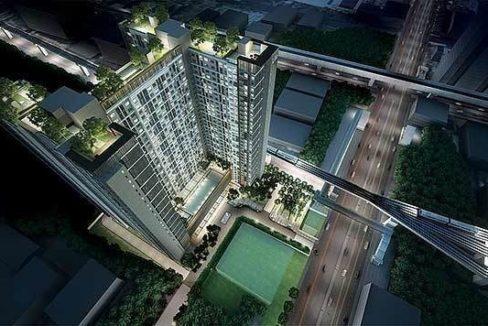 life-asoke-condo-bangkok-592261556d275e4aef005538_full