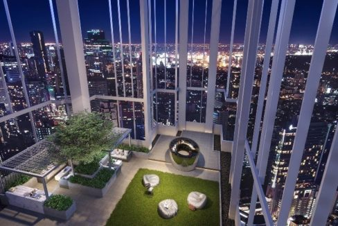 life-one-wireless-condo-bangkok-5a53255fa12eda45530023a6_full